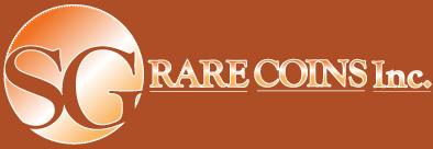 SG Rare Coins